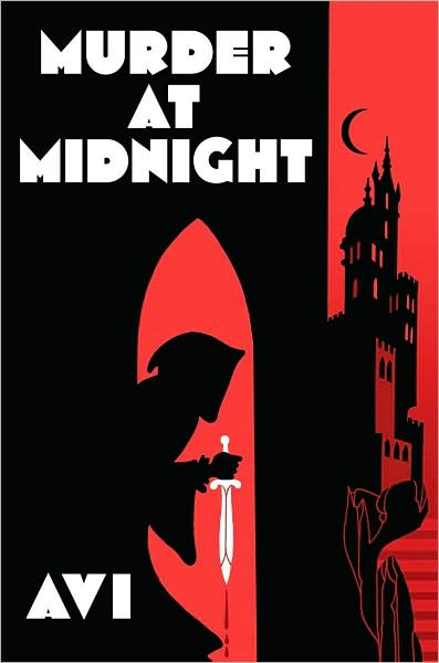 Murder at Midnight Review